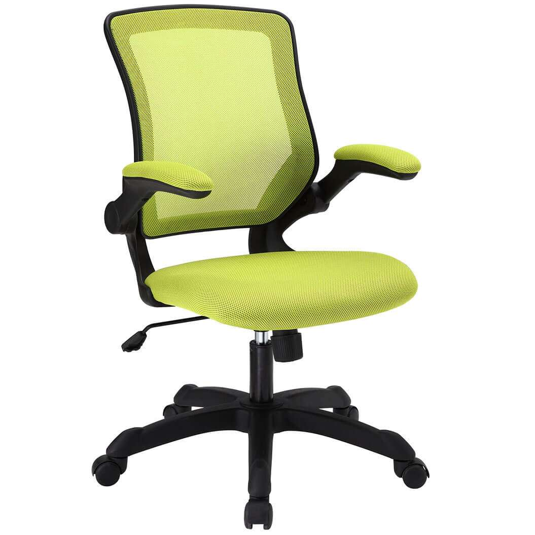 Cool Office Chair Edison Colorful Office Chairs