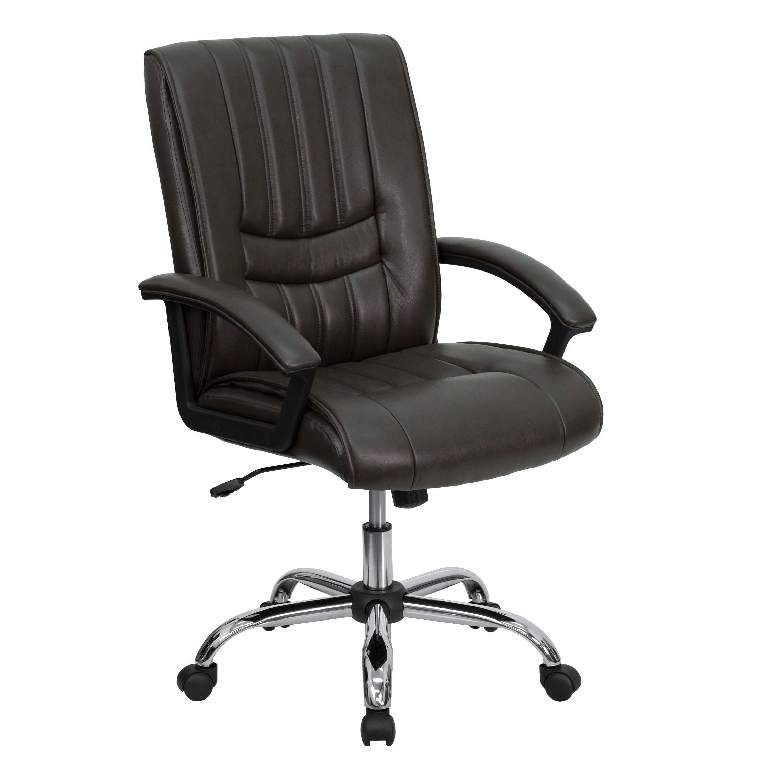 Executive Leather Chair Beacon Executive Leather Chair