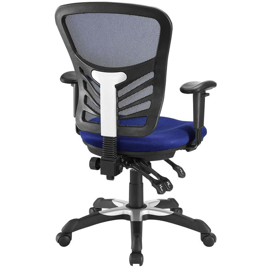 Mesh Ergonomic Office Chair Summit Ergonomic Mesh Office Chair