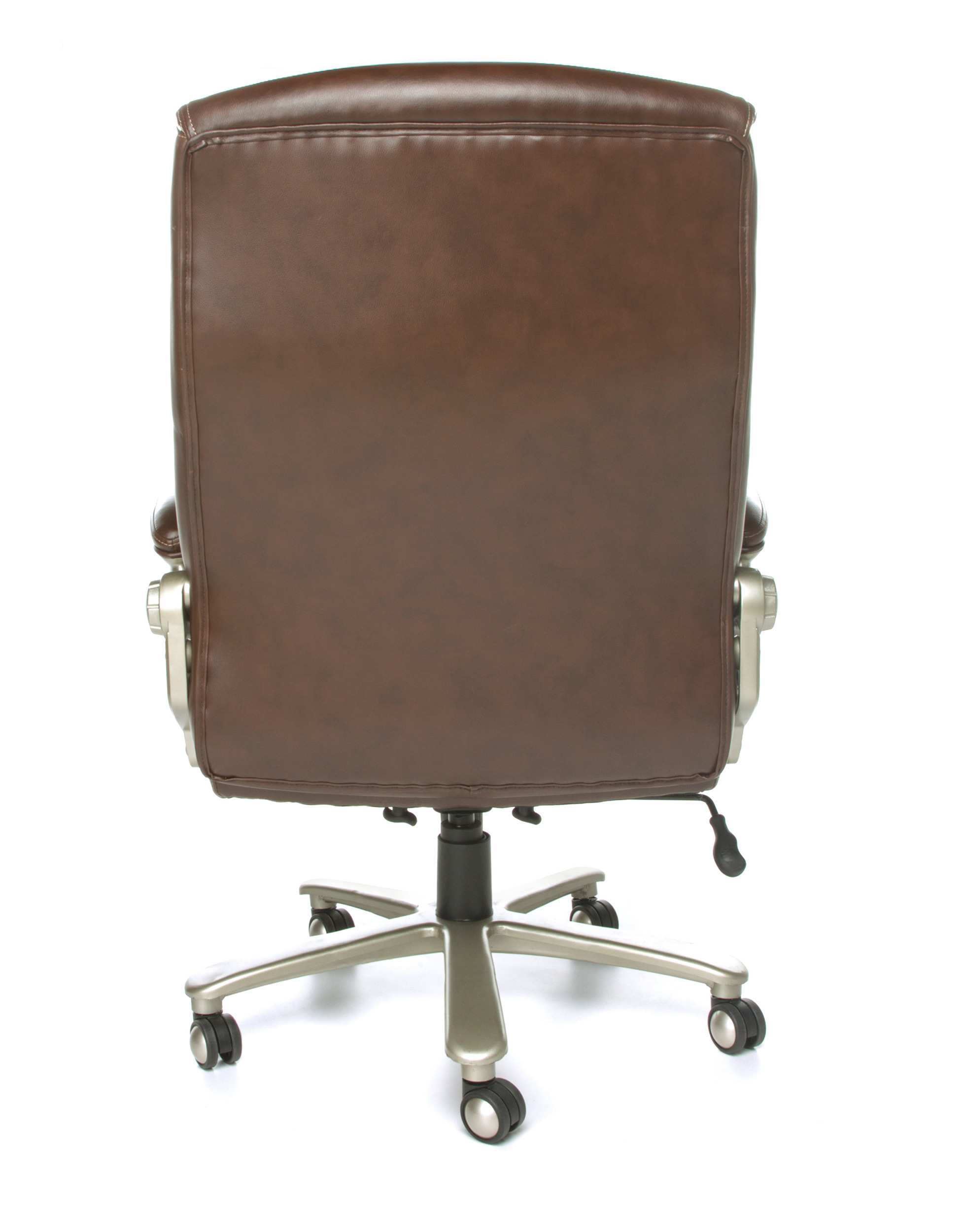 Heavy Duty Office Chair Sirius Heavy Duty Executive Chair
