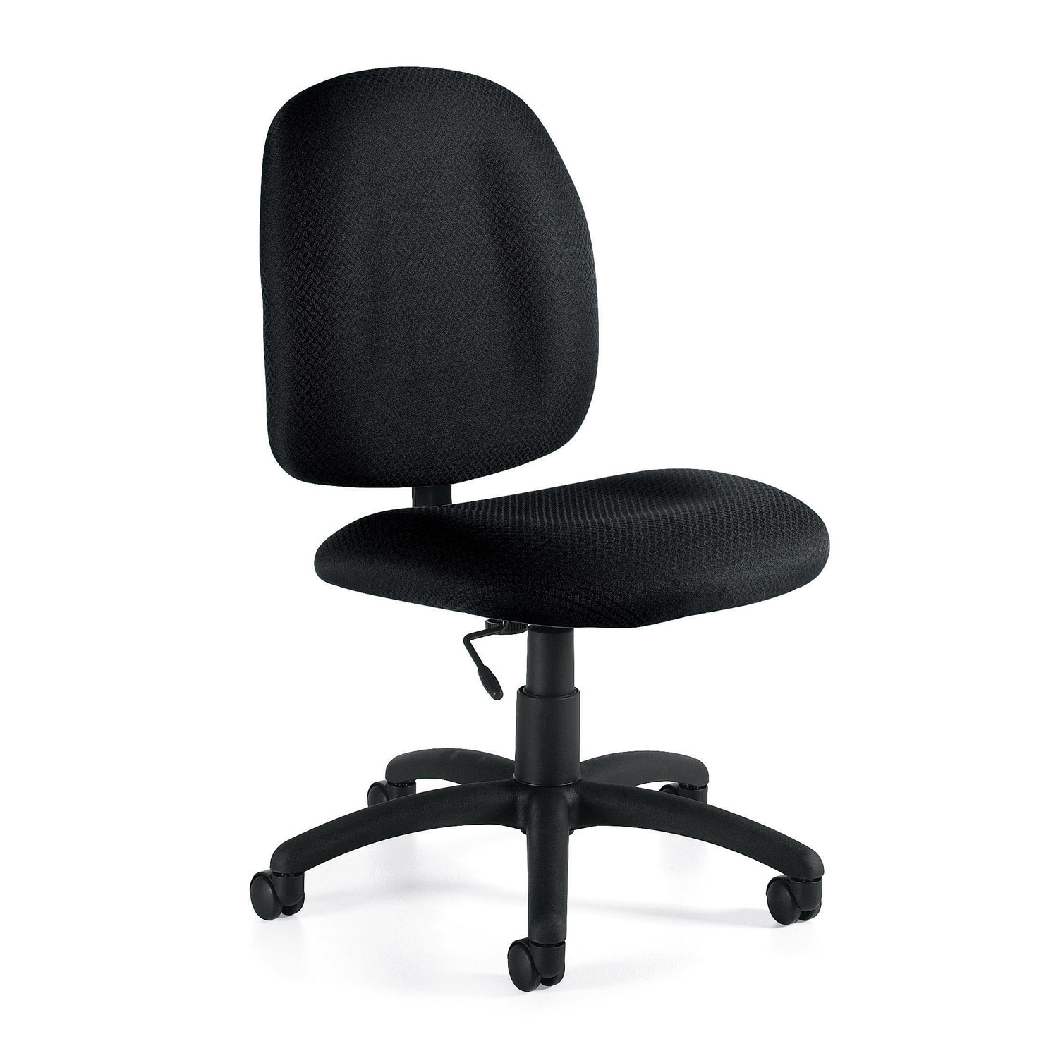 Dorado Office Chair Office Chairs Outlet Coupon Code Barrows Office Furniture