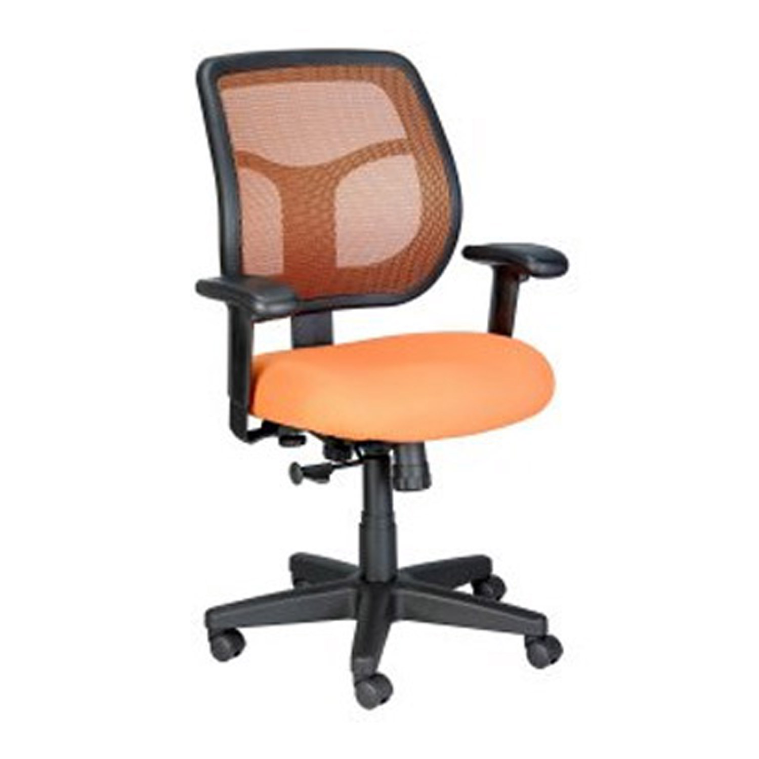Ergonomic Computer Chair Ergonomic Computer Chairs Office Desk Chairs Office