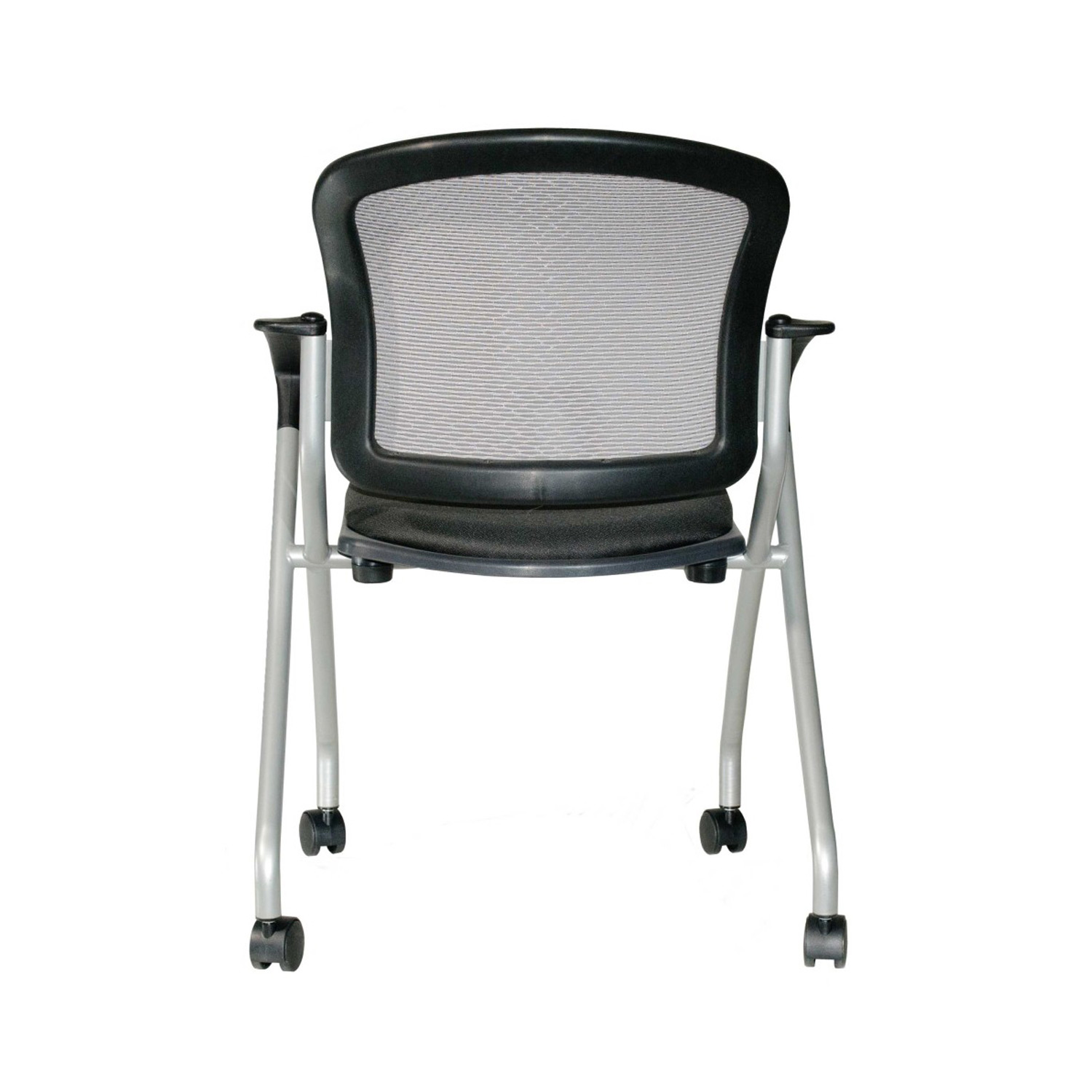 Foldable Office Chair Folding Office Chair Guest Chairs Office Furniture Chairs
