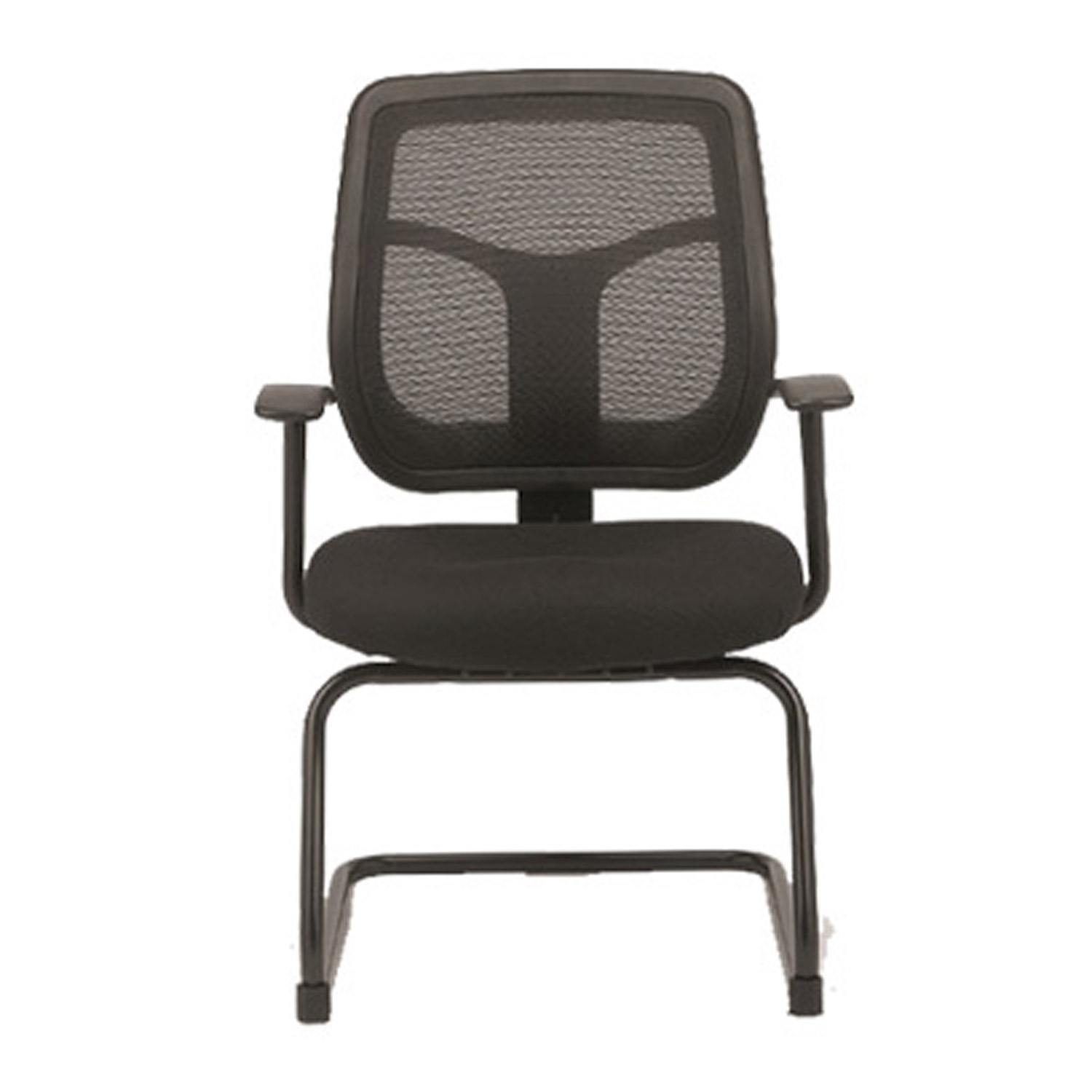 Office Guest Chair Guest Chairs For Office Guest Chairs Office Furniture