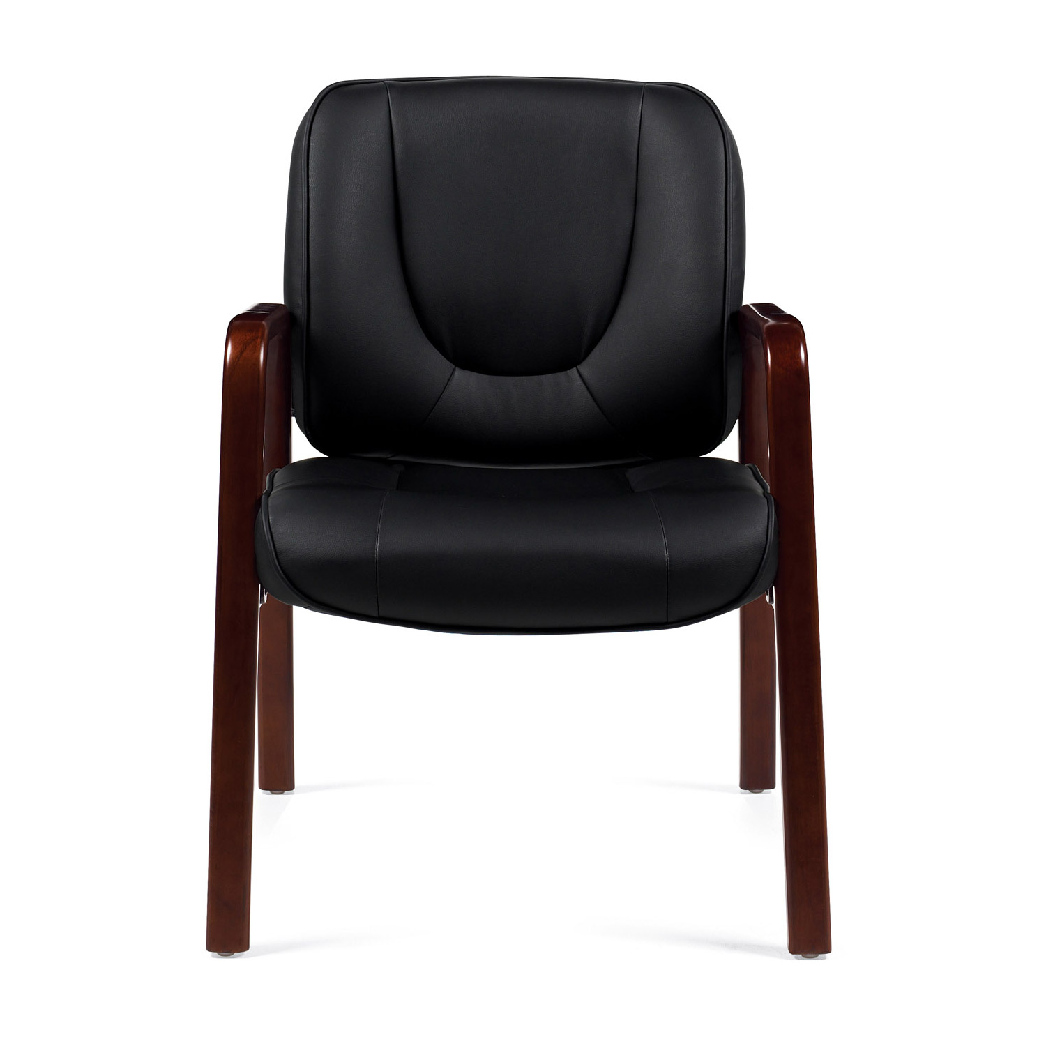 Waiting Room Chairs Cheap Office Reception Chairs Guest Chairs Office Furniture
