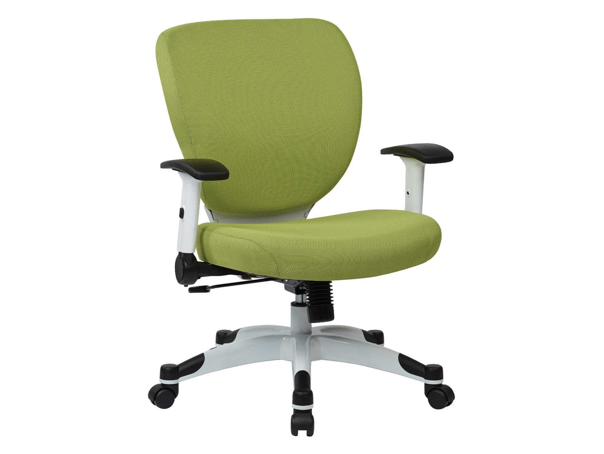 Blue Desk Chairs Blue Desk Chair Office Task Chairs Chairs For Office