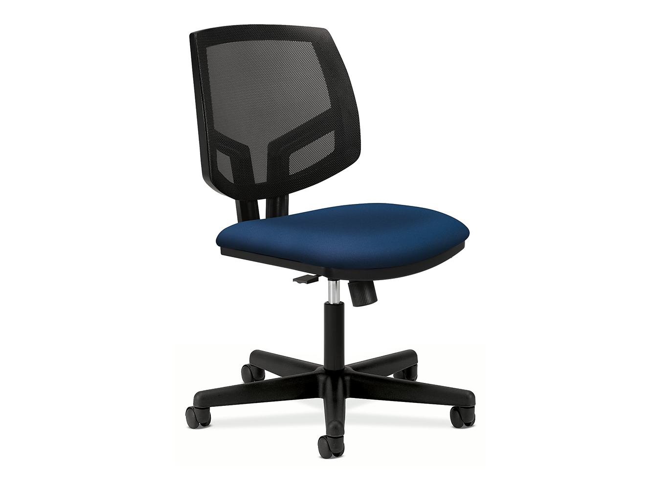 Hon Chairs Hon Office Chairs By Cubicles