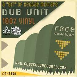 a-%22bit%22-of-reggae-mixtape
