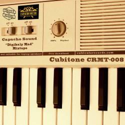 crmt008