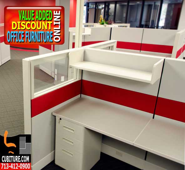 houston office chairs geri chair accessories discount furniture in where are the best deals affordable for sale texas