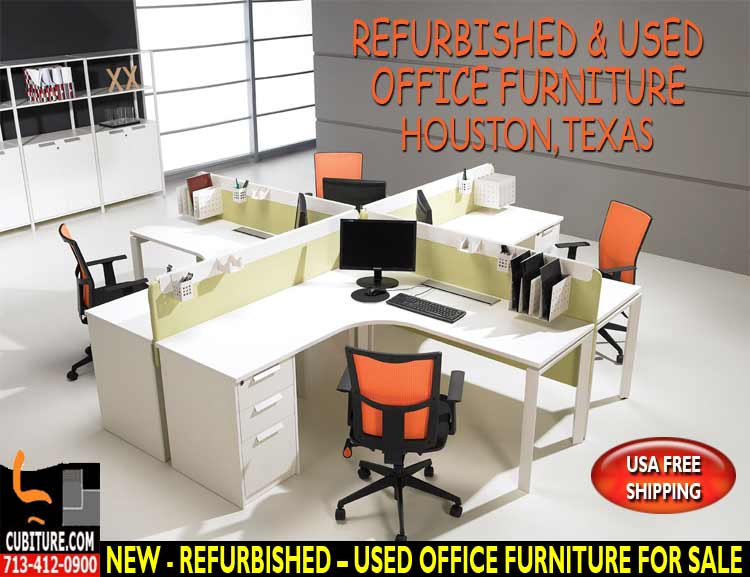 houston office chairs small folding chair camping looking for used furniture in start here new refurbished sale