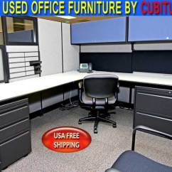 Houston Office Chairs Tufted Upholstered Chair Where To Find Great Used Furniture In Texas Refurbished