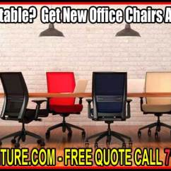 Office Chairs Houston Hanging Chair Bedroom Uncomfortable Buy A New From Cubiture Com For Sale Cheap Discount Prices