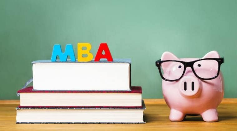 MBA_CAT_EXAMS_TIPS_STRATEGIES