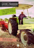 Lavori e Tradizioni -locandina04