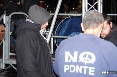 Giuseppe_Bucolo-BonArma day (20)