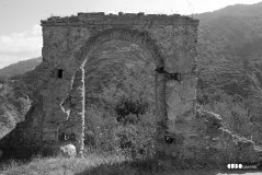 Giuseppe_Bucolo-Catalimita 2010 (2)