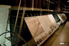 Giuseppe_Bucolo-Museo Montemartini 2010 (1)