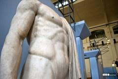Giuseppe_Bucolo-Museo Montemartini 2010 (13)