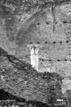 https://cubographic.wordpress.com/works/fotografia/architettura/villa-adriana_roma/