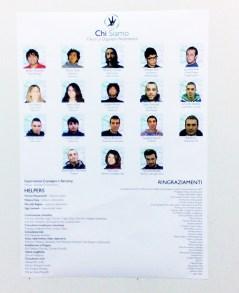 Gruppo ORGANISMI MULTIMEDIALI
