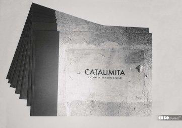 Catalimita-copert_morb-giuseppebucolo