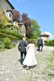 Matrimonio Emilio & Emiliana - Giuseppe Bucolo Cubographic (27)