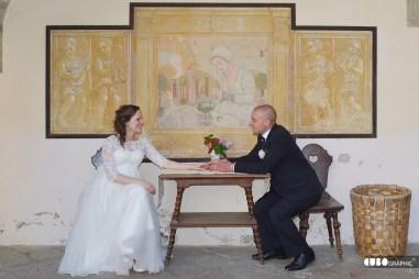 Matrimonio Emilio & Emiliana - Giuseppe Bucolo Cubographic (32)
