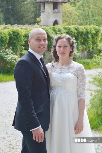 Matrimonio Emilio & Emiliana - Giuseppe Bucolo Cubographic (35)