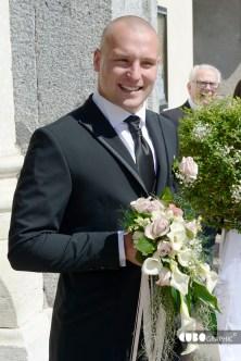 Matrimonio Emilio & Emiliana - Giuseppe Bucolo Cubographic (7)