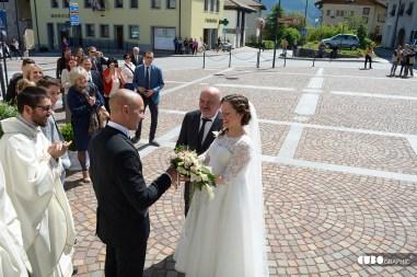 Matrimonio Emilio & Emiliana - Giuseppe Bucolo Cubographic (8)