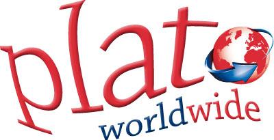 Logotipo de la edición internacional