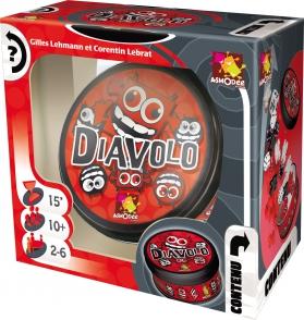 Caja de Diavolo