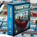 Caja de Prime Time
