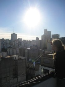 argentina-buenos-aires-by-kati-mayfield-buenos-aires-city-view-2007