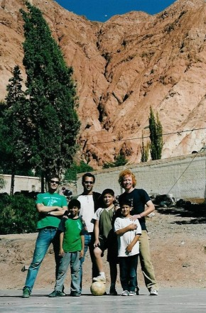 argentina-humahuaca-by-roddy-beall-famous-for-its-red-cliffs-los-colorados-2005