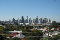 australia-brisbane-by-kathryn-pappas-cityscape-20061