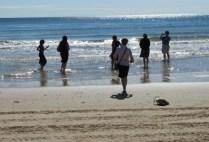 australia-brisbane-by-kirstin-bebell-playing-on-the-beach-2012-sunshine-coast