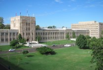 australia-brisbane-by-kirstin-bebell-university-of-queensland-2012-2