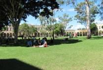 australia-brisbane-by-kirstin-bebell-university-of-queensland-lawn-2012