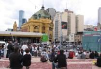 australia-melbourne-by-kim-kreutzer-melbourne-federation-square-2008