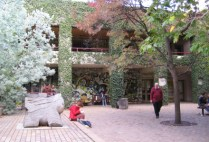 australia-melbourne-by-kim-kreutzer-university-of-melbourne-2008-16