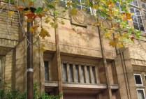 australia-melbourne-by-kim-kreutzer-university-of-melbourne-2008-18