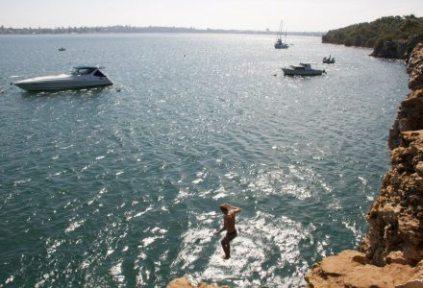 australia-perth-by-bessie-rose-delahunt-jump-into-sunshine-murdoch-exchange-spring-2012