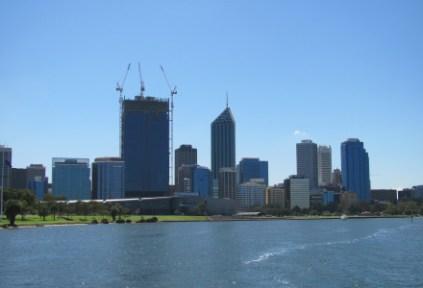 australia-perth-by-kirstin-bebell-city-landscape-2012-13