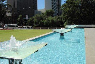 australia-perth-by-kirstin-bebell-city-landscape-2012-4