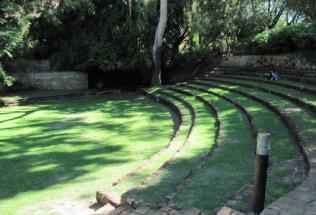 australia-perth-by-kirstin-bebell-university-of-western-australia-2012-6