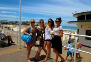 australia-sydney-by-kristin-ann-simboski-at-the-beach-unsw-spring-2012