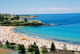 australia-sydney-by-nikki-frey-coogee-beach-2006