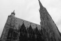 austria-vienna-by-sarah-grimsdale-st-stephans-cathedral